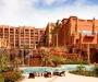 01_kampala_serena_hotel__exterior_view042ecb