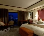 our_rooms_and_suites