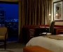 our_rooms_and_suites_0