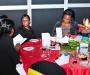 diaspora-dinner_44