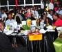 ugandan_diaspora_serena16