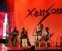 xenson-and-kampala-city-yange-164