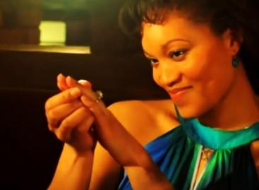 Ganda Boys Music Video, Ambuuse