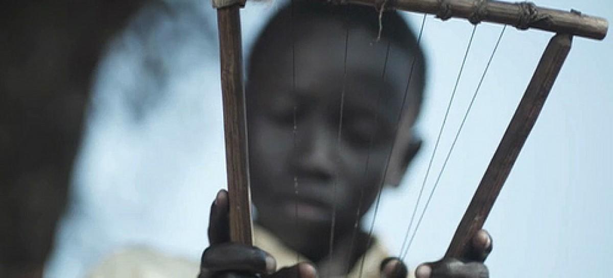 Imani – Ugandan Film Director Caroline Kamya Interview