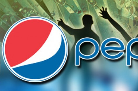 EVENT SPONSOR/PARTNER VIDEOS ~ Pepsi Cola, Crown Beverages:  MirindaRific Game Show