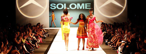 fashion_solome_katongole