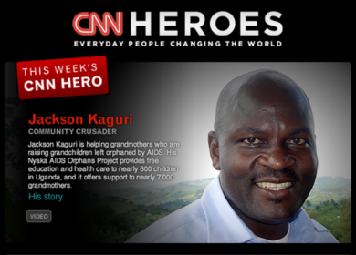 cnn-hero-announcement