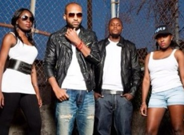 The Batabazi Crew To Perform At This Year Ugandan Diaspora Social Networking Gala.