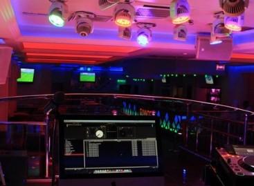 Guvnor-Uganda   The Official Ugandan Diaspora After Party Venue – December 30th – Doors Open at 10p