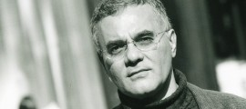 ugandan_diaspora_featured_people_Mahmood_Mamdani_01