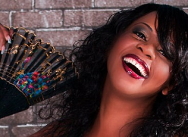 US Based Lady Zani to perform 'Ndoowa' at this year's Ugandan Diaspora Gala