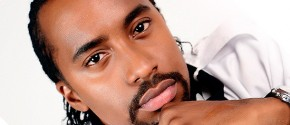 ugandan_diaspora_featured_singers_Navio_00a