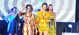 ugandan_diaspora_featured_stella_atal_fashion_00