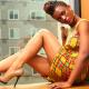 Ugandan Fashion Designers