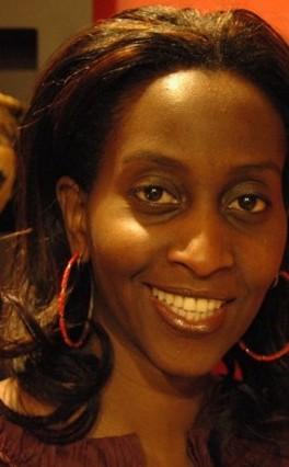 Ruth Bahika – A Child Psychologist and President International Community of Banyakigezi (ICOB)