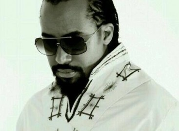 Uganda's King of Hip Hop 'Navio' To Perform At The 3rd Diaspora Gala!
