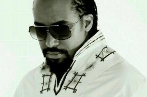 Uganda's King of Hip Hop 'Navio' To Perform At The 3rd Diaspora Gala!