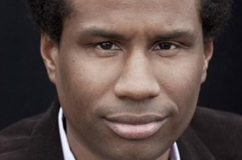 Tendo Nagenda, 35 VP Production, Disney | Next Gen – Hollywood's Young Guns