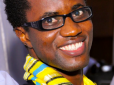 Meet Elijah Kitaka | Program Manager who runs entrepreneurship in Sub Saharan Africa at Google