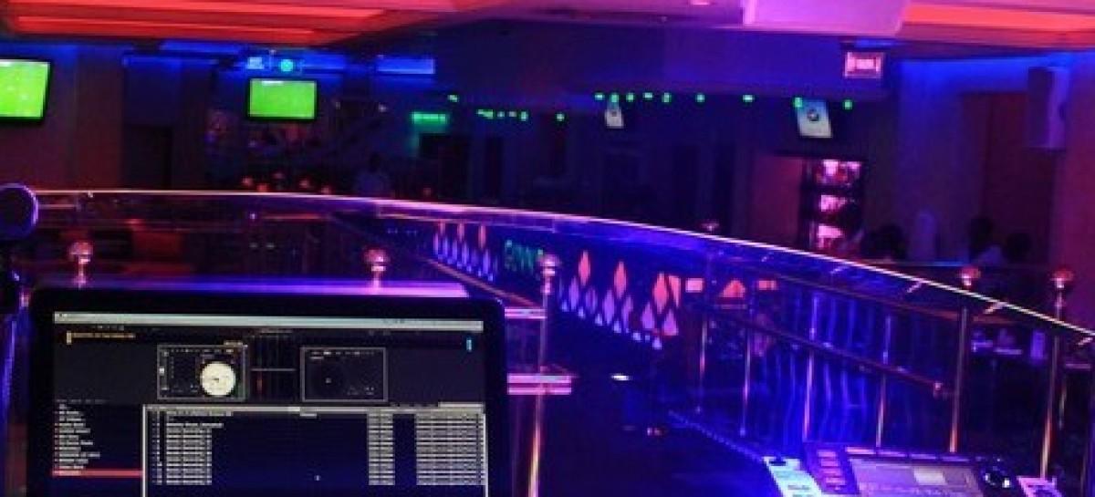 Guvnor-Uganda   The Biggest Ugandan Diaspora Homecoming Official After Party Venue