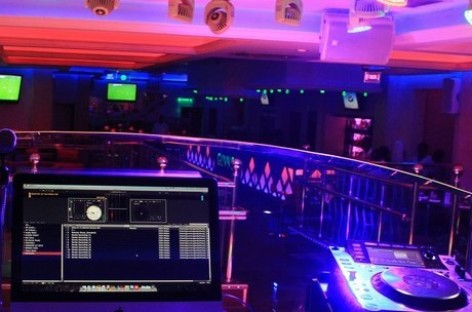 Guvnor-Uganda | The Biggest Ugandan Diaspora Homecoming Official After Party Venue
