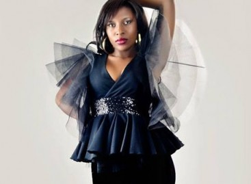 Fashion Designer Martha Jabo Returns to the Diaspora Gala After Bagging Several Awards This Year
