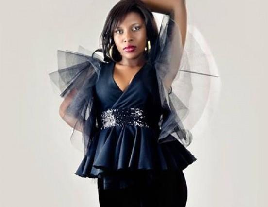 Fashion Designer Martha Jabo Returns to the Diaspora Gala After Bagging Several Awards This Year