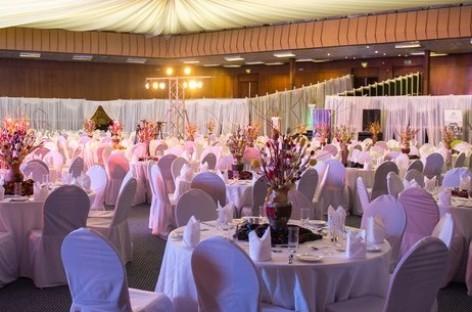 Ugandan Diaspora Gala Highlights and Pictures – The 2014 Edition!