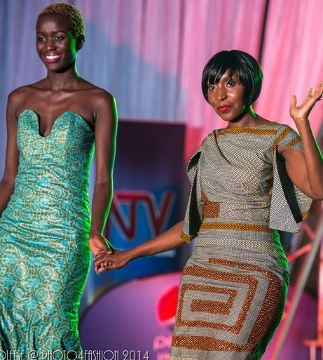 Ugandan Diaspora Gala Fashion Highlights 2014 Edition Photos By Guilio Molfese Welcome To The Ugandan Diaspora