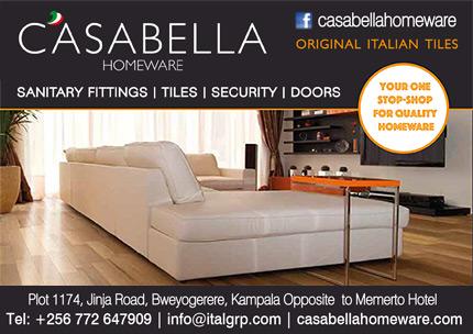 Casabella_Press_AD_final_web