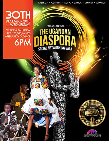 ads_430_100_ugandan_diaspora_03