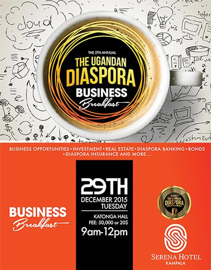 ads_430_100_ugandan_diaspora_04