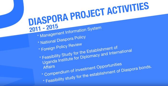 diaspora_documentary3