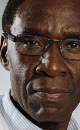 Prof. Dr. Steven Kaddu: Ugandan Born, Austrian-based Dermatologist, Researcher and Founder of a Global Telehealth Network