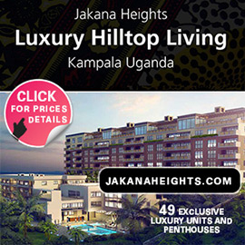 Jakana_Heights_Luxury_Living