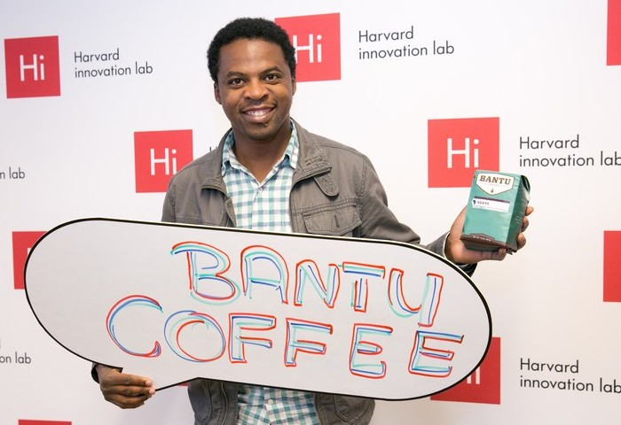 mini-Bantu Coffee (1)