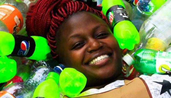 ugandan_diaspora_people_featured_08