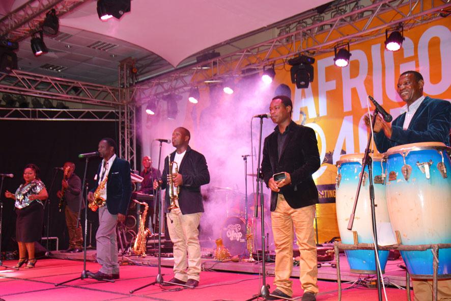 Afrigo_ugandandiaspora_event_2015