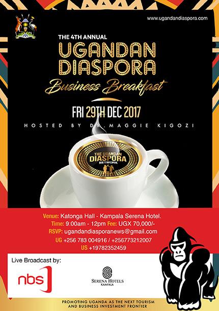 2017_Ugandan_Diaspora_Breakfast_home_ad_00-01