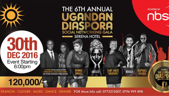 ugandan_diaspora_social_networking_2016_06