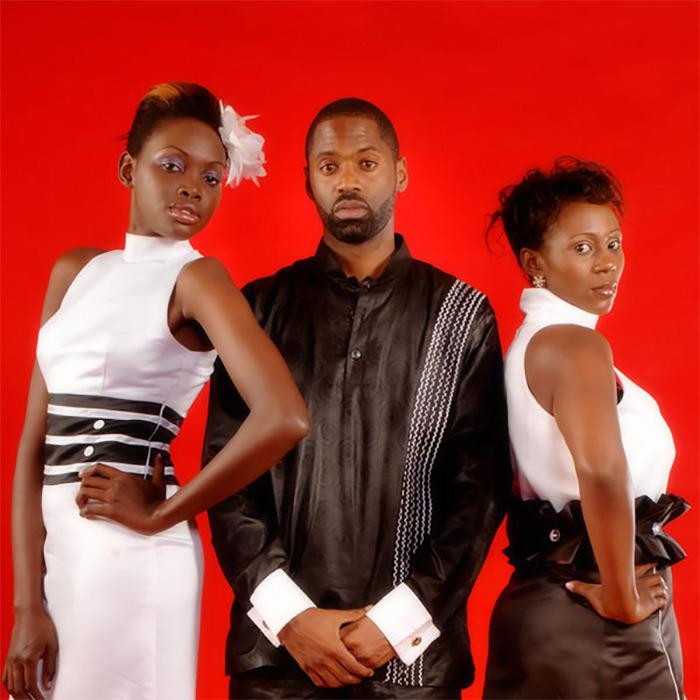 ugandan_diaspora_social_networking_2016_17