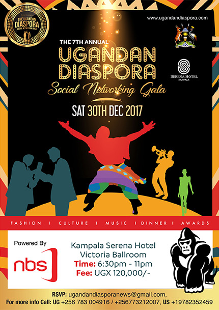 2017_Ugandan_Diaspora_Breakfast_home_ad_00-02