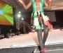 mini-abasama-dinner-en-dance-2012-186