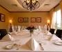 011__kampala_serena_hotel_the_pearl_restaurant5f5762