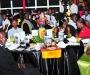 ugandan_diaspora_highlights_2011028