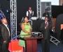 ugandan_diaspora_highlights_2011037