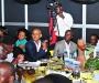 ugandan_diaspora_highlights_2011038