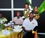 ugandan_diaspora_highlights_2011039