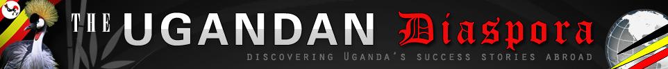 Welcome to the Ugandan Diaspora